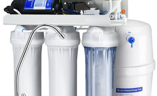 Vandens-filtrai-didesnio-pajegumo